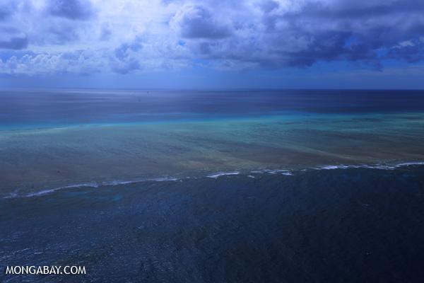 Australia's Great Barrier Reef [australia_great_barrier_reef_0329]