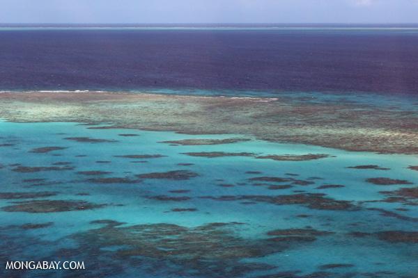 Great Barrier Reef [australia_great_barrier_reef_0356]