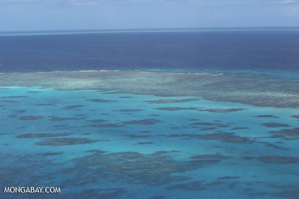 Australia's Great Barrier Reef [australia_great_barrier_reef_0357]