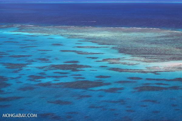 Great Barrier Reef [australia_great_barrier_reef_0370]