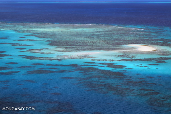 Great Barrier Reef [australia_great_barrier_reef_0384]