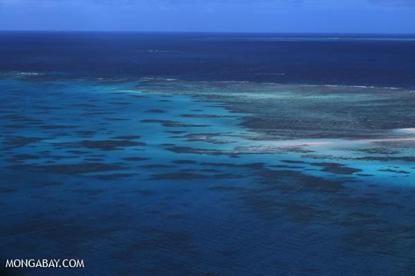 Australia's Great Barrier Reef [australia_great_barrier_reef_0385]