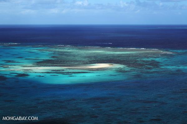 Great Barrier Reef [australia_great_barrier_reef_0398]