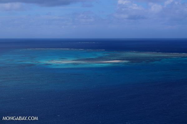 Australia's Great Barrier Reef [australia_great_barrier_reef_0406]