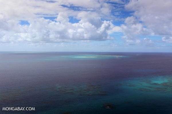 Great Barrier Reef [australia_great_barrier_reef_0412]