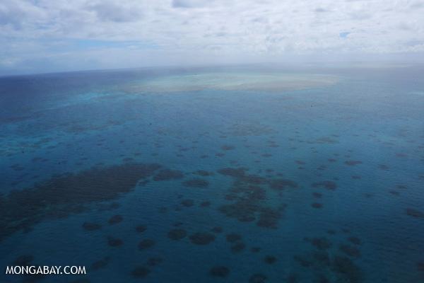 Australia's Great Barrier Reef [australia_great_barrier_reef_0427]