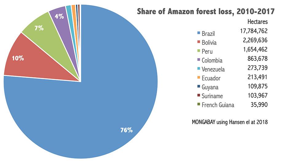 https://mongabay-images.s3.amazonaws.com/rainforests/photos/amazon_deforestation_share.jpg