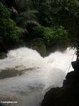 Bantimurung falls (Sulawesi - Celebes) -- rb086