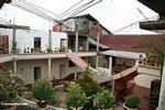 Pondok Eka Hotel, Sengkang (Sulawesi - Celebes)